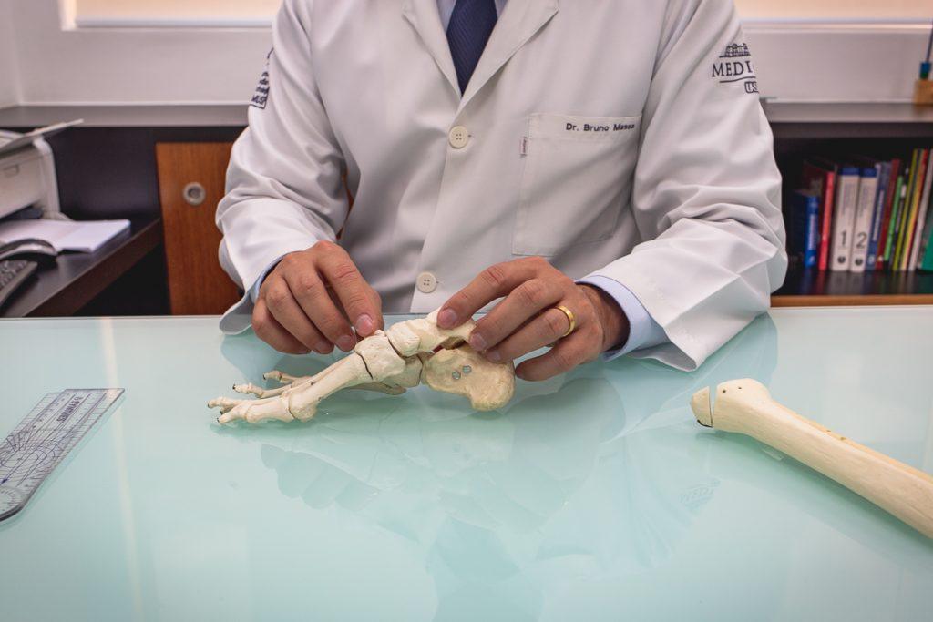 Dr. Bruno-39