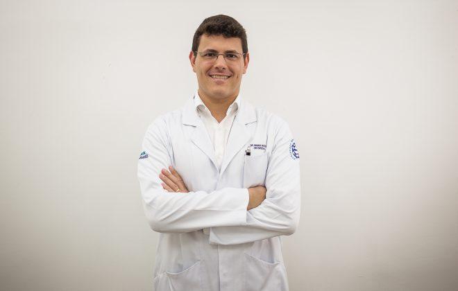 Dr. Bruno-4