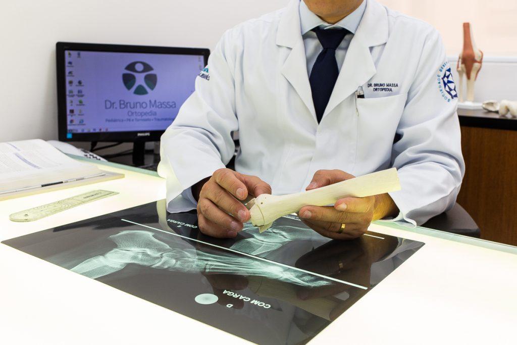 Dr. Bruno-24