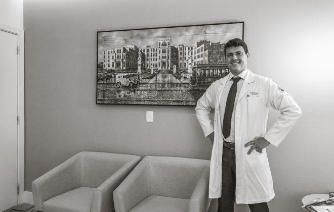 Dr. Bruno-36